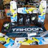 TAKOON Kite au Shop !!!
