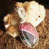 Wire wrapping 3