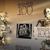 Bones 100th episode : Back to the past
