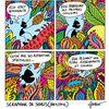Fildefer strips 165