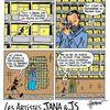 Fildefer strips 177