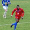 Football : Changé US - Concarneau (CFA2)