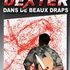 Dexter dans de beaux draps, de Jeff LINDSAY