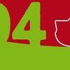 Déclaration du PG 94 sur les élections départementales
