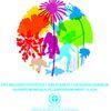 AVD participe a la Journée Mondiale de l'Environnement 2010