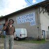 La combe du lynx : EXPO