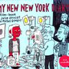 MY NEW-YORK DIARY