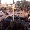 L'épée magique