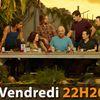 Lost saison 6 ce soir sur RTL-TVI