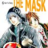 Love in the Mask Vol. 06