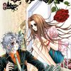 My boyfriend is a vampire Vol. 08