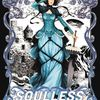 Soulless : The manga volume 2 de Gail Carriger
