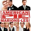 American Pie 3 Marrions-les ! - Megaupload