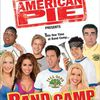 American Pie 4 Band camp - Megaupload