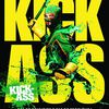Kick-Ass - Megaupload