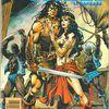Conan le barbare n° 23