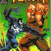 Venom n° 6