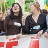 France : les femmes, principales victimes de la reforme des retraites ?