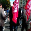 Manif du 2 octobre: la mobilisation pour nos retraites continue!