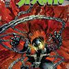 Spawn #213, Haunt & Batman #3 Estimations