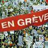 GREVES: NE RIEN CEDER AUX PRENEURS D'OTAGES!