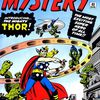 Thor : « First thunder » de Bryan J.L. Glass et Tan Eng Huat