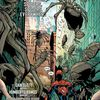 Spider-Island en Marvel Monster