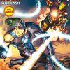 Iron Man vs Whiplash, match nul ?