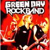 3 phrases pas plus pour parler : Rock Band Greeeen Dayyy !