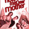 3 phrases pas plus pour parler de : How I meet your mother
