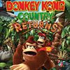 [Session] Donkey Kong Country Returns - Monde 3