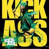 [bluray] Kick Ass