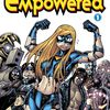 [Comics] Empowered