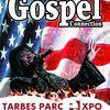 AMERICAN GOSPEL à TARBES