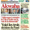 Avant l'arrivée du panel à Abidjan : Le camp ADO à fond dans l'intox