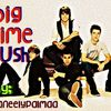 Big-Time-Rush-big-time-rush-16743602-720-412