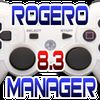 Rogero Manager 8.3 Final