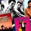 Regard. 50 ans de cinéma en Algérie : travelling 62-12