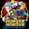 Hunter X hunter Latino 70/70 Mediafire