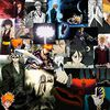 Bleach Completa Hasta el 305 Mediafire