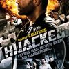 Hijacked (BANDE ANNONCE VF et VO 2012) en DVD et BLU-RAY le 05 12 2012 avec Craig Fairbrass, Dominic Purcell, Vinnie Jones