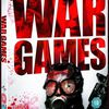 War Games : At the End of the Day (BANDE ANNONCE VO 2010) en DVD et BLU-RAY le 03 01 2012