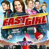 Fast Girl : La fille du pilote (BANDE ANNONCE VO 2008) en DVD le 04 09 2012 avec Mircea Monroe, Justin Guarini, Dwier Brown