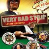 VERY BAD STRIP, la cave se rebiffe (The Grand) (BANDE ANNONCE VOST 2007) avec Woody Harrelson, Cheryl Hines