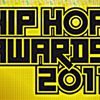 """BET Hip Hop Awards 2011 review plus """"Read between the lines"""" show review"""
