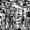 2014-08-07 Un monopole commercial accordé aux Américains au XIXe siècle