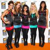 The Saturdays (Girl Group)