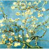 Le Tableau du Samedi - Van Gogh