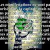 Trois Grands Rassemblements de soutien au Président de la République Adelaziz Bouteflika le Samedi 05 Mars 2011 à Alger