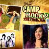 Camp Rock 2, Premiere on September 3 !